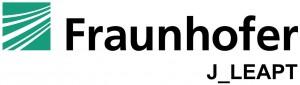 Logo_JLeapt