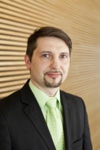 Markus_Werner
