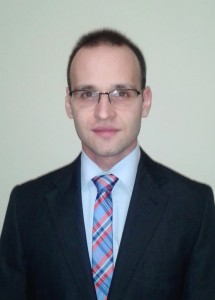 Michalos George